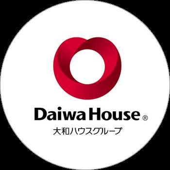 ダイワハウス