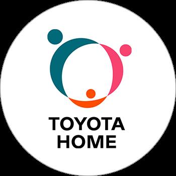 トヨタホーム名古屋